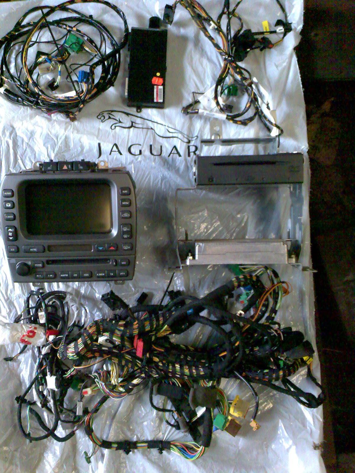 sat nav phone kit?height=320&width=240 radio sat nav b12jags jaguar x type sat nav wiring diagram at bayanpartner.co